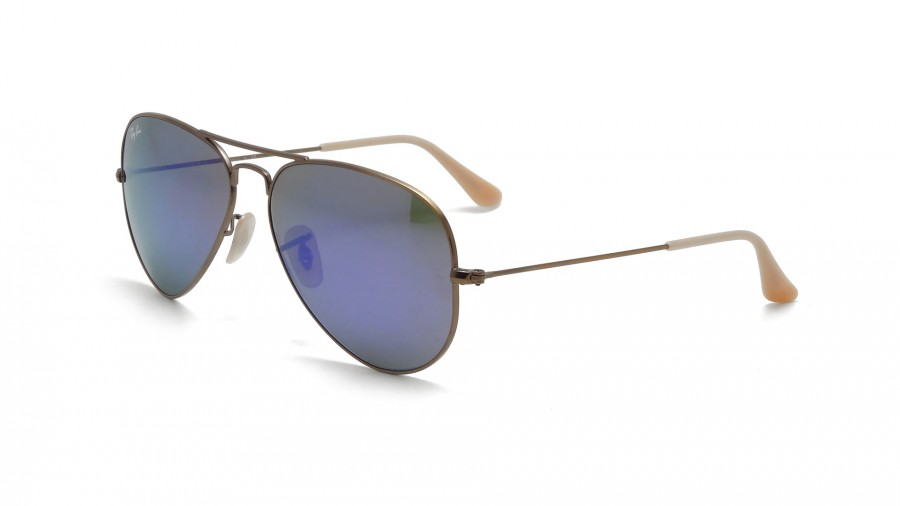 ... germany ray ban aviator metal or rb3025 167 1m 55 14 prix 116 5bd05  424ae 4781405fbca3