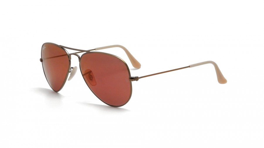 Ray-Ban RB3025 167/2K 58 mm/14 mm VURE41WW