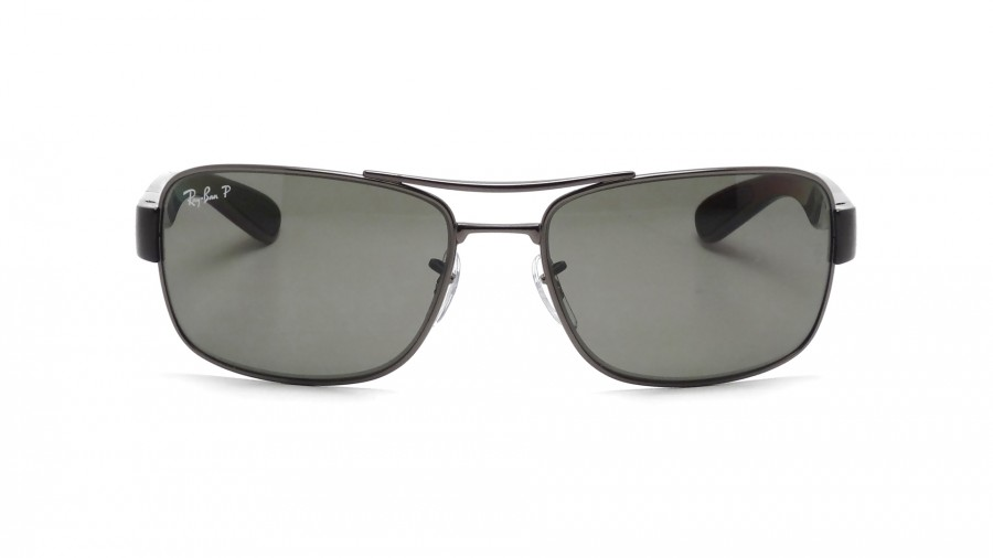Ray-Ban Rb3522 004/9a 61-17 C6Xl2