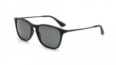 Ray-Ban Chris Black RJ9061S 7005/71 49-15 45,75 €