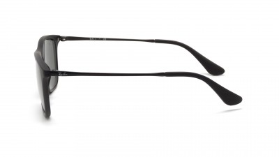 Ray-Ban Chris Black RJ9061S 7005/71 49-15