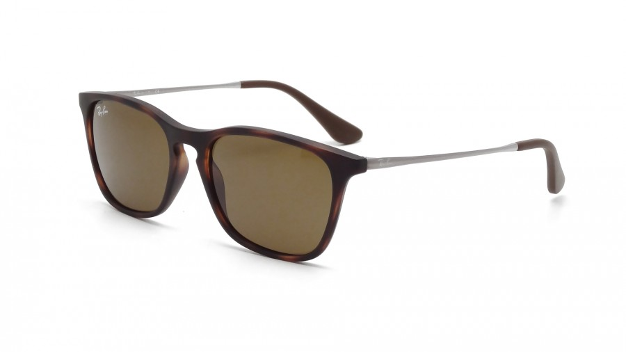 Ray-Ban Chris Brown RJ9061S 7006/73 49-15 | Visiofactory
