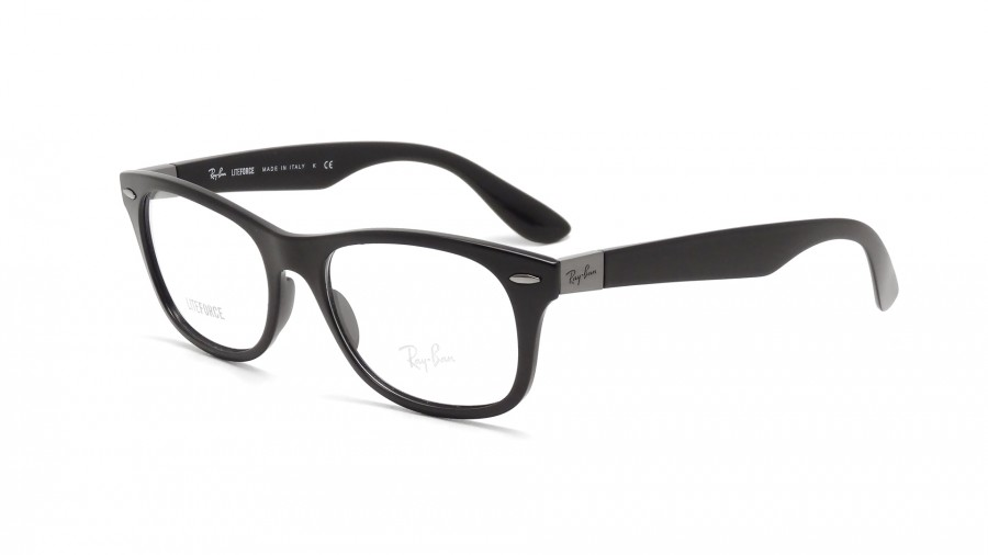 ray ban liteforce rb7032
