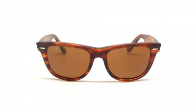 Ray-Ban Original Wayfarer Écaille RB2140 954 50-22