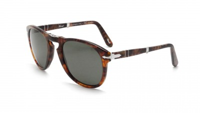 Persol 714 Original Tortoise PO0714 108/58 54-21 Folding Polarized 133,25 €