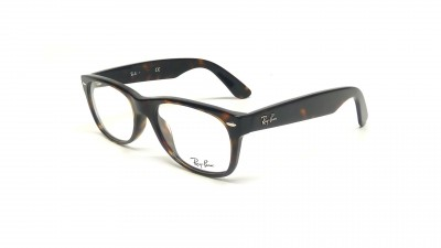 af9fab2827ef76 Ray-Ban Eyeglasses   Frames for men and women (2)   Visiofactory