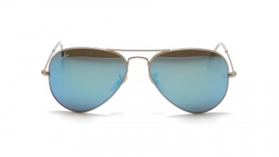 Ray-Ban Aviator Large Metal Or RB3025 112/17 55-14
