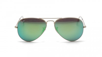 Ray-Ban Aviator Large Metal Or RB3025 112/19 58-14