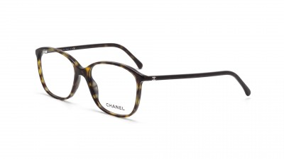 Chanel Signature Tortoise CH3219 714 54-16 187 7c1041cd784