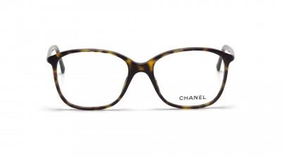 Chanel Signature Écaille CH3219 714 54-16