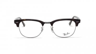Lunettes de vue Ray-Ban Clubmaster Tortoise RX5154 RB5154 2012 49-21