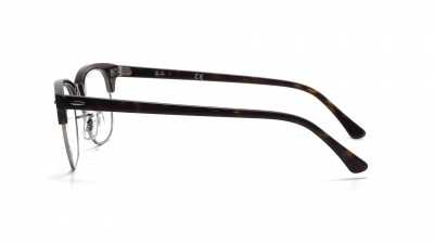 Ray-Ban Clubmaster Havana RX5154 RB5154 2012 49-21