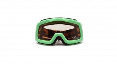 Lunettes de soleil Carrera M00004 Competition 6CWOG Vert Junior