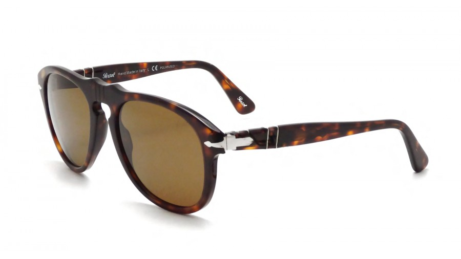 Persol Po 0649 24/57 TO8331