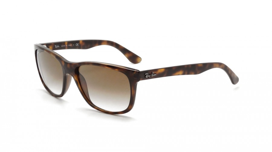 Ray Ban RB4181 710/51 1 4CJSo