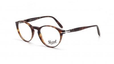 Persol Vintage Celebration Écaille PO3092V 9015 48-19 99,92 €