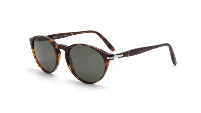 Sonnenbrillen Persol PO3092SM 9015 31 Havana Medium 118,90 €