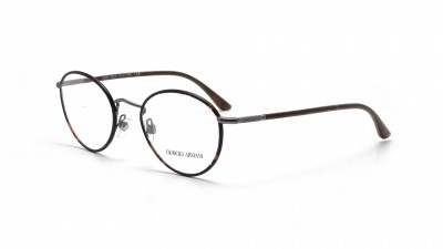 Giorgio Armani AR 5024J Collection Frames of life 3003 Havana Medium 159,56 €
