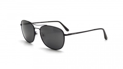 Giorgio Armani AR 6021 Collection Frames of life 3001 87 Schwarz Large 79,33 €