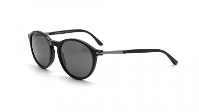 Giorgio Armani AR 8009 Collection Frames of life 5017 87 Schwarz Medium 79,33 €