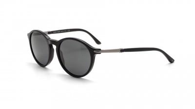 Giorgio Armani Frames of Life Black AR8009 5017/87 52-19 80,00 €