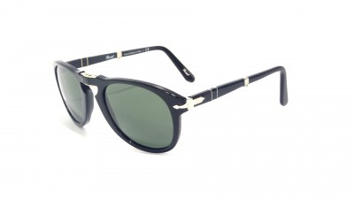 Persol PO 714 Folding 95/31 Schwarz Medium 123,86 €