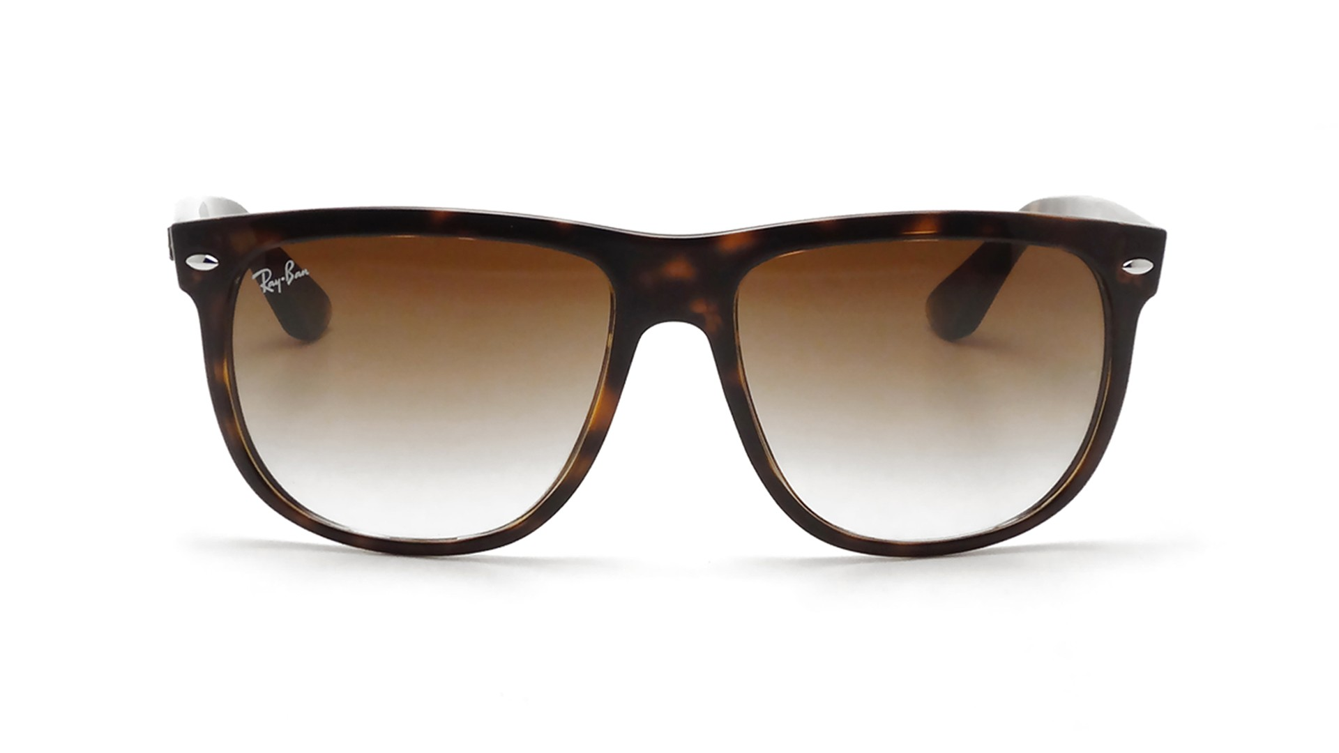 5ed88968932a Ray-Ban RB4147 710 51 56-15 Tortoise