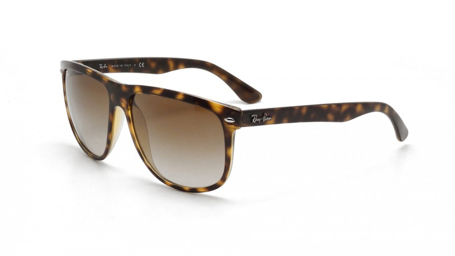 Ray Ban RB4147 710/51 60mm 1 maBEY6M