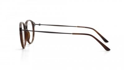 Giorgio Armani Frames of Life Brun AR7010 5023 49-18