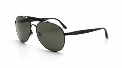Giorgio Armani AR 6022 Collection Frames Of Life 3001 R5 Schwarz Large 99,17 €