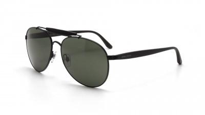 Giorgio Armani Frames of Life Black AR6022 3001/R5 58-15 100,00 €