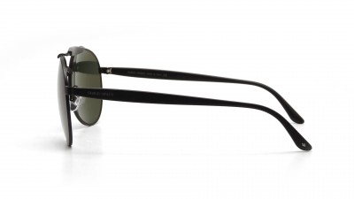 Giorgio Armani Frames of Life Noir AR6022 3001/R5 58-15