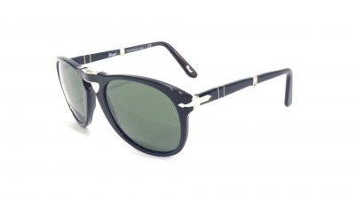 Persol PO0714 Folding 95 31 Schwarz Large 128,82 €
