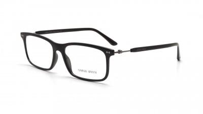 Giorgio Armani Frames of Life Black AR7041 5017 55-16 107,26 €