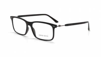 Giorgio Armani Frames of Life Noir AR7041 5017 55-16 107,26 €