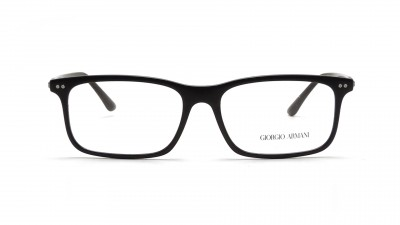 Giorgio Armani Frames of Life Noir AR7041 5017 55-16