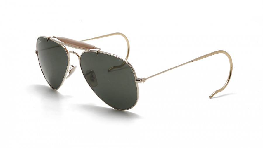 Ray Ban Rb 3030 Outdoorsman L0216