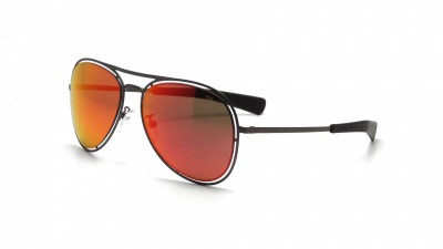 Police Offside Gris S8960 627R 57-18   Prix 25,00 €   Visiofactory c202aed05cbc