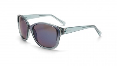Guess GU7324 BL-9F 57-16 Transparent 20,00 €