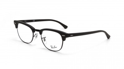 Ray-Ban Clubmaster Schwarz RX5154 RB5154 2077 49-21 84,19 €