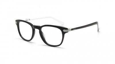 Cactus Tipo Black 111V C04 47-21 65,00 €