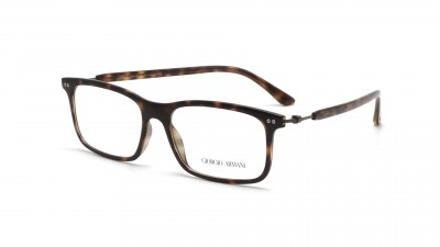 Giorgio Armani AR 7041 Collection Frames of life 5026 Havana Medium 159,56 €