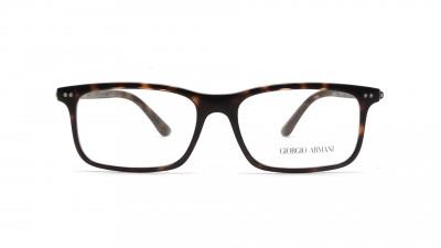 Giorgio Armani Frames of Life Écaille AR7041 5026 53-16