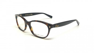 Dior CD3237 TRD 52-17 Écaille 99,92 €