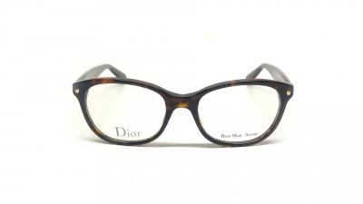 Dior CD3237 TRD 52-17 Écaille