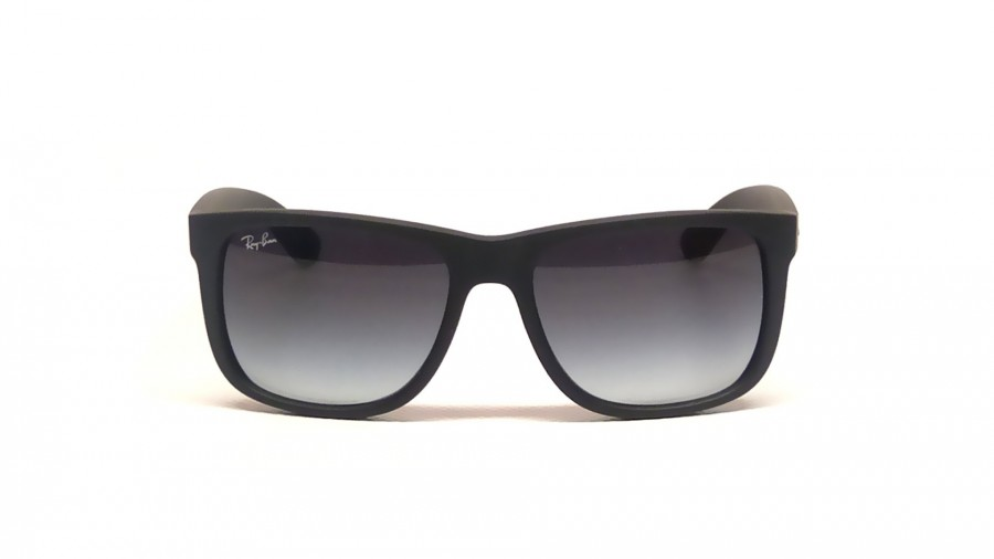 Ray-Ban Justin RB4165 601/8G 51-16 sOgtZe0os