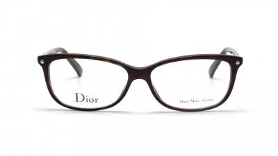 Dior CD3271 086 53-13 Écaille