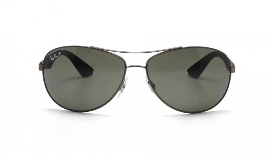 Ray-Ban RB3526 029/9A 63 mm/14 mm AmfKY