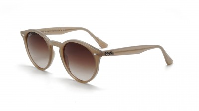 Ray-Ban Beige RB2180 6166/13 49-21 102,14 €