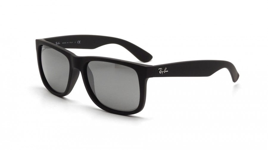 Ray-Ban RB4165 622/6G 55 mm/16 mm DFQko